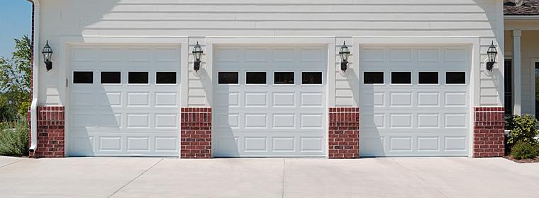 Richardsons Garage Doors Inc Products Other Doors