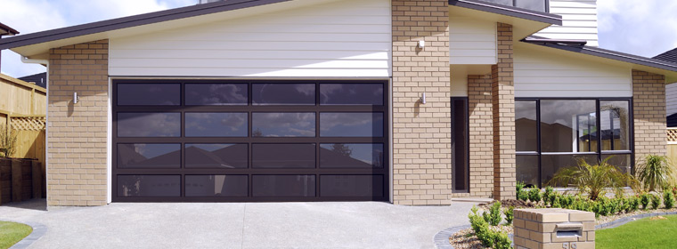 clear garage doorsRichardsons Garage Doors Inc  Products  Other Doors